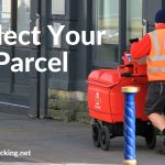 Can I collect my parcel from Fastway?